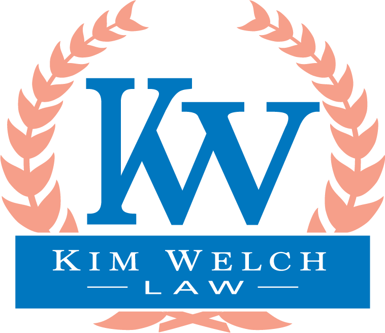 Kim Welch Law