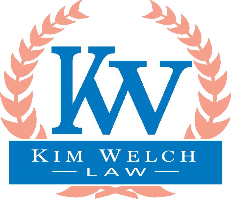 Kim Welch Law