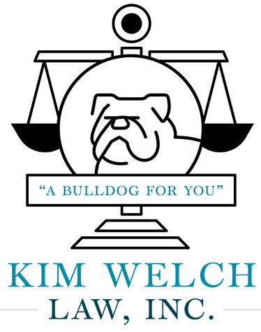 Kim Welch Law - Attorney Serving Colorado Springs & Las Vegas