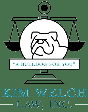 Kim Welch Law - Attorney Serving Colorado Springs & Las Vegas