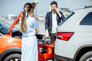 Mistakes to Avoid that May Devalue Your Car Accident Claim in Colorado (1)