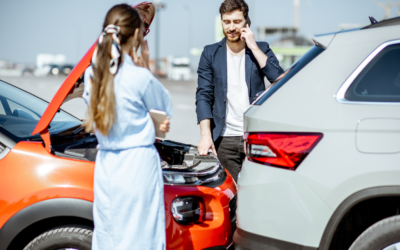 Mistakes to Avoid that May Devalue Your Car Accident Claim in Colorado