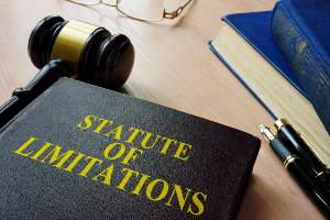 What to Know about Colorado's Statute of Limitations for Personal Injury Cases